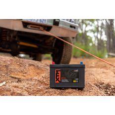 XTM Utility Battery U27 MF, , scanz_hi-res