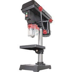 ToolPRO Drill Press 350W 13 MM, , scanz_hi-res