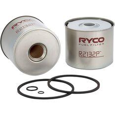 Fuel Filter - R2132P, , scanz_hi-res