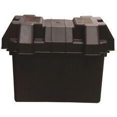 Calibre Battery Box - Large, , scanz_hi-res
