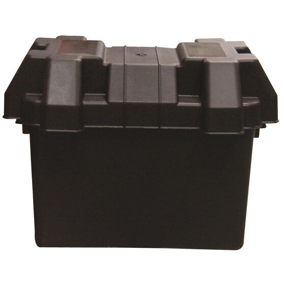Calibre Battery Box - Large, , scanz_hi-res