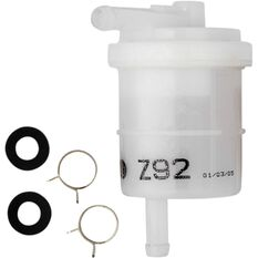 Ryco Fuel Filter Z92, , scanz_hi-res
