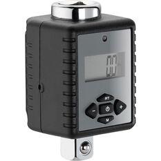 ToolPRO Digital Torque Adaptor, , scanz_hi-res
