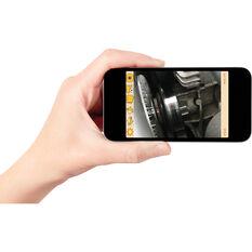 Bullant 720P HD Wifi Inspection Camera, , scanz_hi-res