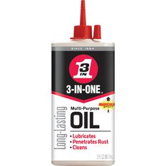 3-in-One Handy Oil 88.7mL, , scanz_hi-res