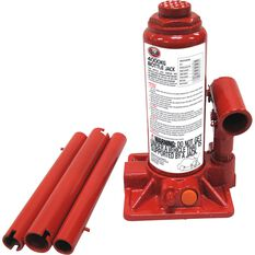 SCA Hydraulic Bottle Jack 4000kg, , scanz_hi-res