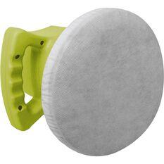 Rockwell ShopSeries Applicator Bonnet - 240mm, , scanz_hi-res
