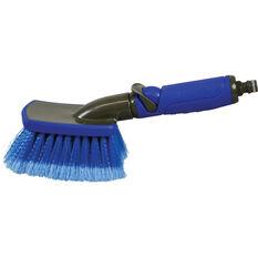 SCA Mini Flow Thru Brush, , scanz_hi-res