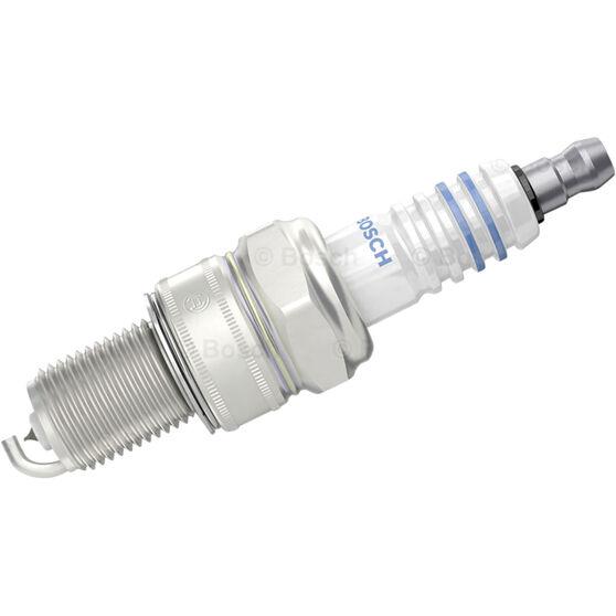 Bosch Iridium Spark Plug Single WR5DII30, , scanz_hi-res