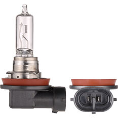 SCA Headlight Bulb 12V H9 65w, , scanz_hi-res