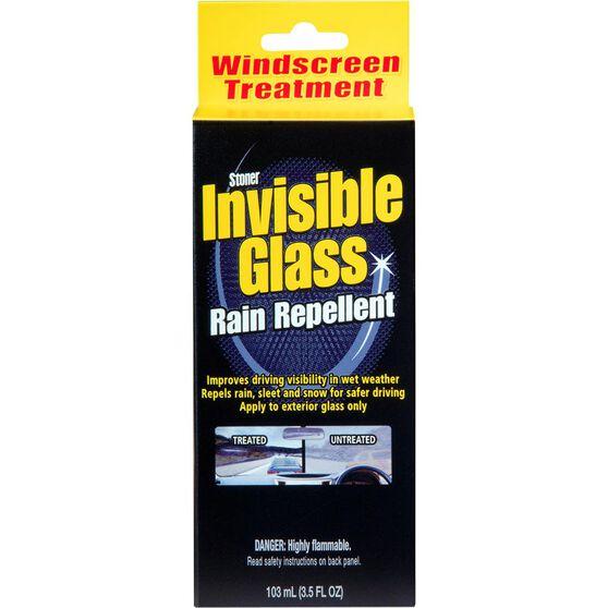 Invisible Glass Repellent - 103mL, , scanz_hi-res