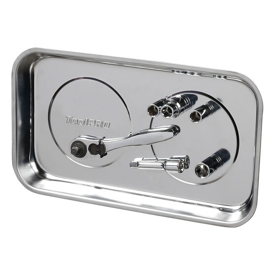 Magnetic Parts Tray, , scanz_hi-res