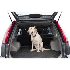 SCA Pet Barrier - Black, , scanz_hi-res