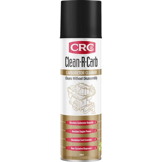 CRC Clean-R-Carb - 400g, , scanz_hi-res