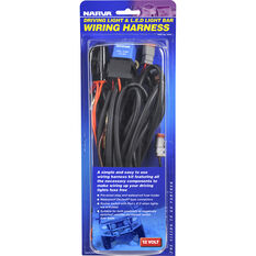 Driving Light Harness Narva, , scanz_hi-res