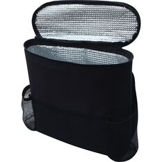Cabin Crew Organiser - Cooler Bag, Black, , scanz_hi-res