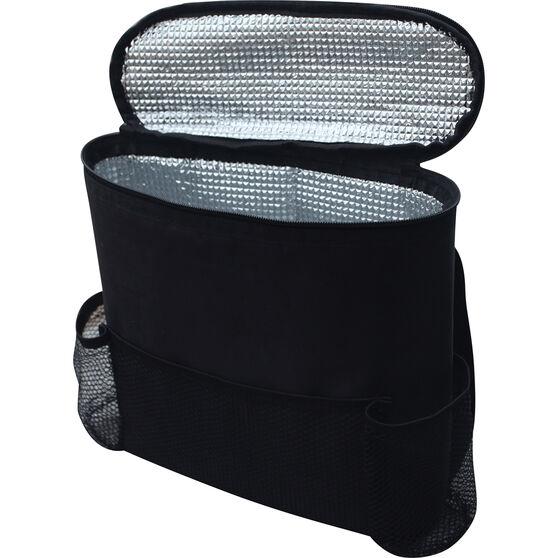 Cabin Crew Organiser - Cooler Bag, Black, , scanz_hi-res