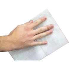 Dupli-Color Prep Wipe Towelette - 14.7mL, , scanz_hi-res