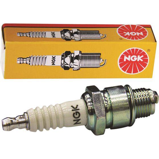 NGK Spark Plug - LZKR6B-10E, , scanz_hi-res