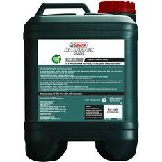 Castrol MAGNATEC Diesel Engine Oil 15W-40 10 Litre, , scanz_hi-res