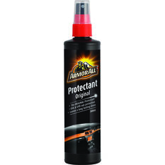 Armor All Original Protectant 300mL, , scanz_hi-res