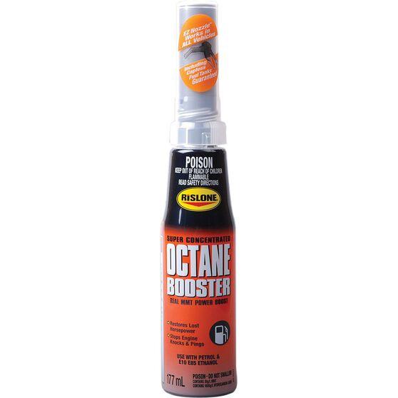 Rislone Octane Booster 177mL, , scanz_hi-res