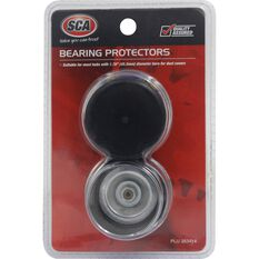 Bearing Protectors - 1-7/8, Pair, , scanz_hi-res
