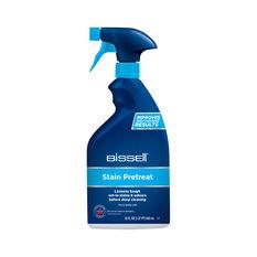 Bissell Stain Pretreat Solution - 650ml, , scanz_hi-res