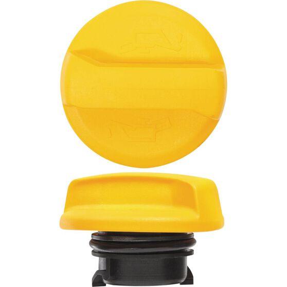 Oil Cap, , scanz_hi-res
