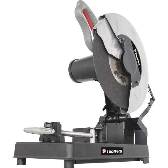 ToolPRO Metal Cut Off Saw 355MM, , scanz_hi-res