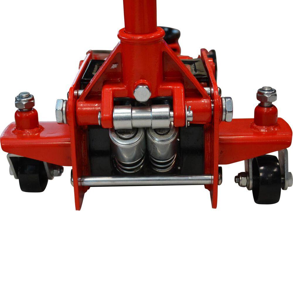 SCA Hydraulic Garage Jack - 2000kg | Supercheap Auto New ...