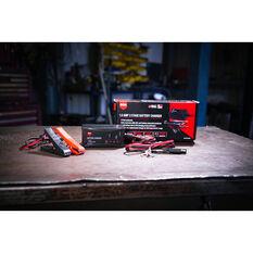 SCA 12V 1.6 Amp 3 Stage Battery Charger, , scanz_hi-res