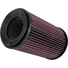 K&N Air Filter E-0645 (Interchangeable with A1811), , scanz_hi-res