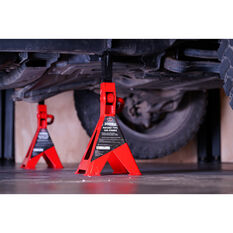 SCA Car Stands Ratchet 3000kg, , scanz_hi-res