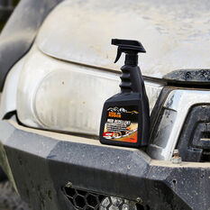 Ridge Ryder Mud Repellent Premix - 750mL, , scanz_hi-res