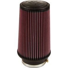 Pod Air Filter - 4, Universal Rubber, , scanz_hi-res