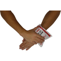 Trafalgar Instant Ice Pack (Large) Pkt 2, , scanz_hi-res