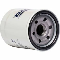 Sierra Outboard Oil Filter -S-18-7914, , scanz_hi-res