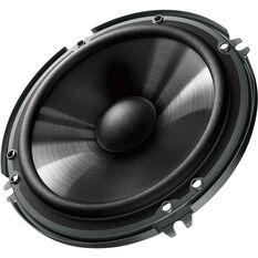 Pioneer 6.5 Inch Component Speaker Set - TS-G160C, , scanz_hi-res