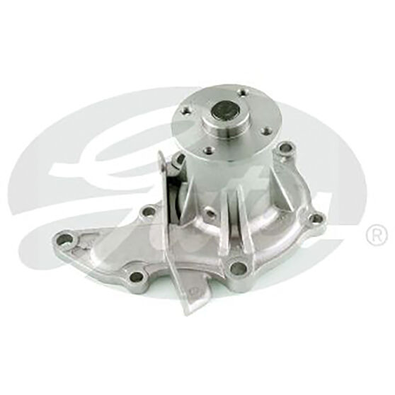 Gates Water Pump - GWP3084, , scanz_hi-res