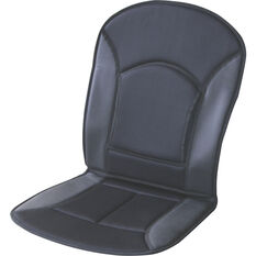 SCA Seat Cushion - Black, Single, , scanz_hi-res