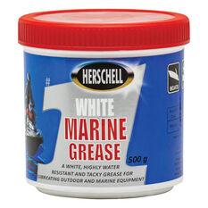 Herschell Marine Grease Tub 500g, , scanz_hi-res