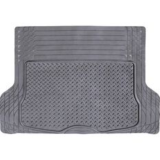 SCA Boot Mat - Grey,  1430 x 1095mm, , scanz_hi-res