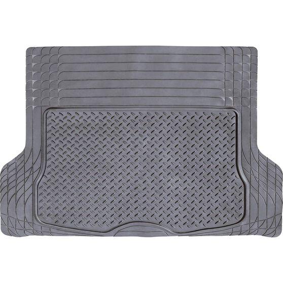 SCA Boot Mat - Grey,  1430 x 1095mm, , scanz_hi-res
