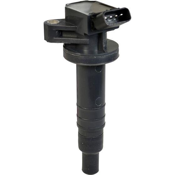 Calibre Ignition Coil - C360CAL, , scanz_hi-res