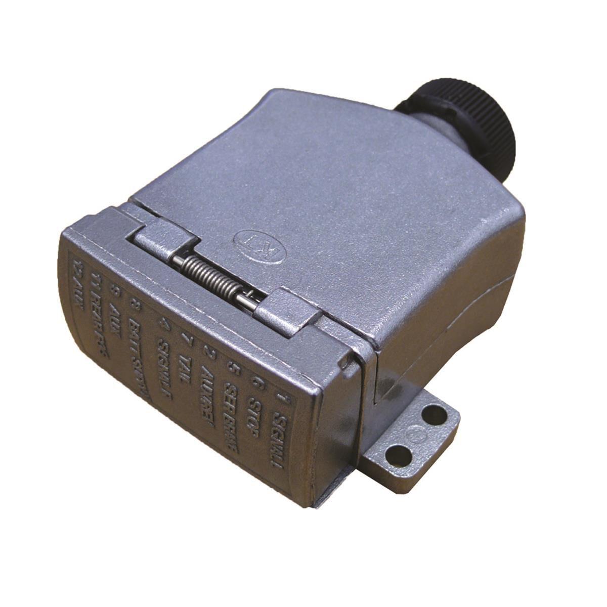 Wiring Harness Kit Nz Simple Diagram Adapter Trailer Diagrams Img Nissan Plugs Sockets