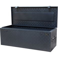 Off Grid Tool Box- Glavanised Steel, 180L, , scanz_hi-res