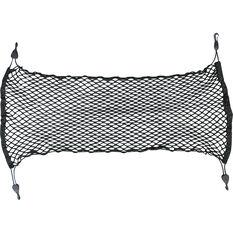 Organiser - Trunk Net, Black, 50 x 100cm, , scanz_hi-res
