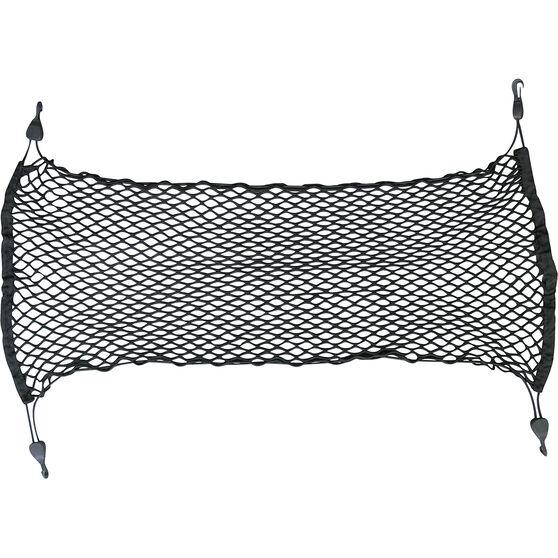 Cabin Crew Organiser - Boot Net, Black, 50 x 100cm, , scanz_hi-res
