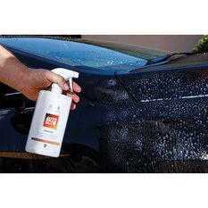 Autoglym Magma Paint Decontamination - 500ml, , scanz_hi-res
